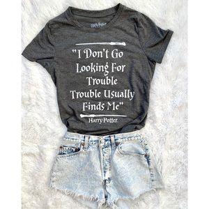 Harry Potter | Graphic T-Shirt